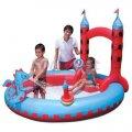 Детский игровой центр Bestway 53037