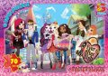 Детский пазл G-Toys AH003 Ever After High