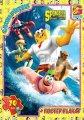 Детский пазл G-Toys SP003 SpongeBob