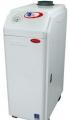 Котел Житомир-3 20сн дымоходный, энергонезависимый