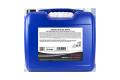 Гидравлическая жидкость HIGHTEC HLP 46 ZAF