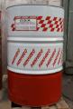 Масла для сельхозтехники Fanfaro ,моторные масла Fanfaro