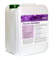 МОЛИБДЕН органический / Molybdenum organic (удобрение)
