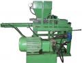 Прессы для изготовления кирпича гидравлические