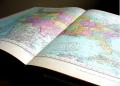 Картографическая продукция: карты мира, Европы, Украины, разных регионов; атласы различной тематики, планы городов Фото, Изображение Картографическая продукция: карты мира, Европы, Украины, разных регионов; атласы различной тематики, планы городов