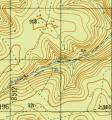 Карты топографические Фото, Изображение Карты топографические