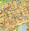 Планы городов Фото, Изображение Планы городов