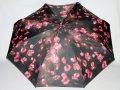 Зонт женский Zest, полный автомат. арт. 23945-8063