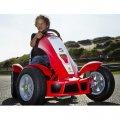 Веломобиль Ferrari FXX Racer AF