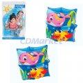 Детские надувные нарукавники для плавания Intex 59650 Звезды