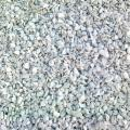 Crushed stone of fraction of 5-10 mm