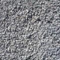 Crushed-stone-sand mix C7 of fraction of 0-40 mm