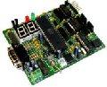 Программатор M35080V6, предназначенных для программирования микроконтроллеров и...