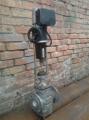 Продам Клапан с электроприводом ДУ50 РУ16, ДУ15 РУ16
