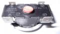 Термостат защитный, 90*С, 16А, с кнопкой , для Electrolux. ZRT Espany, 1406