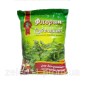 """Vivifying substratum with addition of coconut fiber for all species of decoratively deciduous plants """"Florin"""", 7 l"""