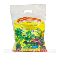 """Environmentally friendly, soil mix for the blossoming plants universal soil """"3 Poltavshchina"""", 10 l is ready to application,"""