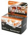 Антитокс 60 табл. Для печени