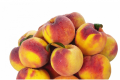 Peaches in Ukraine to Buy, the Price, the Photo: Peach, peach...