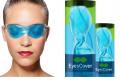 EyesCover (AyzKaver) - gél szem maszk