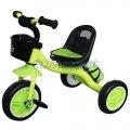 Велосипед детский трёхколёсный Turbotrike M 3197-4