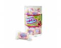 Зефир жевательный Confectum Berry Mallows со вкусом клубники и крыжовник