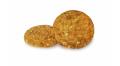 Печенье сдобное Грильяжное с арахисом