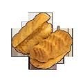 "Печиво ""Струмочок"""
