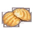 """Печиво """"Маківка"""""""