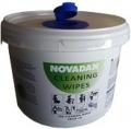 Моющие средства Novodan