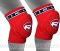Наколенники для волейбола RDX Red (2шт)-S