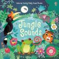 Книги для детей на английском языке Usborne