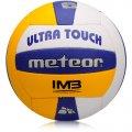 Волейбольный мяч METEOR ULTRA TOUCH