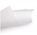 Товары бумажно-беловые