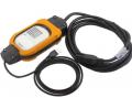 Диагностический дилерский автосканер Volvo VCAD 88890180