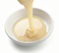"""Stabilizer """"Struktulakt"""" heat stability and acidity of milk"""