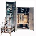 Устройства для улучшения качества электрической энергии