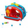 Детский игровой центр BestWay 93502