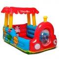 Детский игровой центр BestWay 93503