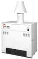 Котел газовый Рівнетерм-80 (авт. Honeywell)