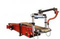 Маніпулятори й автоматизоване устаткування
