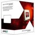 Процессор AMD FX-6350 (FD6350FRHKBOX)