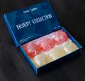 Конфеты Brandy Collection