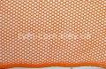 Cloth trik.set.oranzh. (1,5m width)
