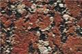 Гранитные плиты из разных пород гранита