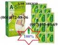 A-slim А-слим 330 грн. Капсулы для Похудения