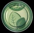 Крышка закаточная СКО 1-82 Первосмак для домашнего консервирования