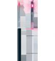 Лазерне лікування анальних фістул FiLaC® (Fistula-tract Laser Clouser)