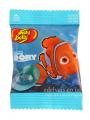 Конфеты Finding Dory Jelly Beans Fun Pack Немо