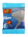 Конфеты Finding Dory Jelly Beans Fun Pack Дестени
